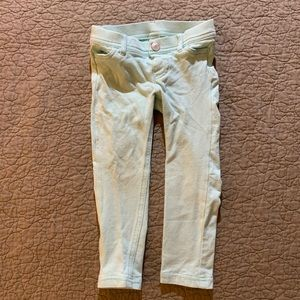 Matching Sets - [3T] EUC Girls Aqua Tones Outfit/Mini Lot